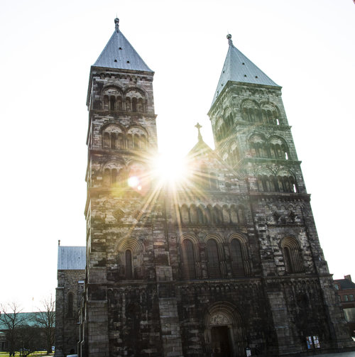 LundCathedral3.jpg